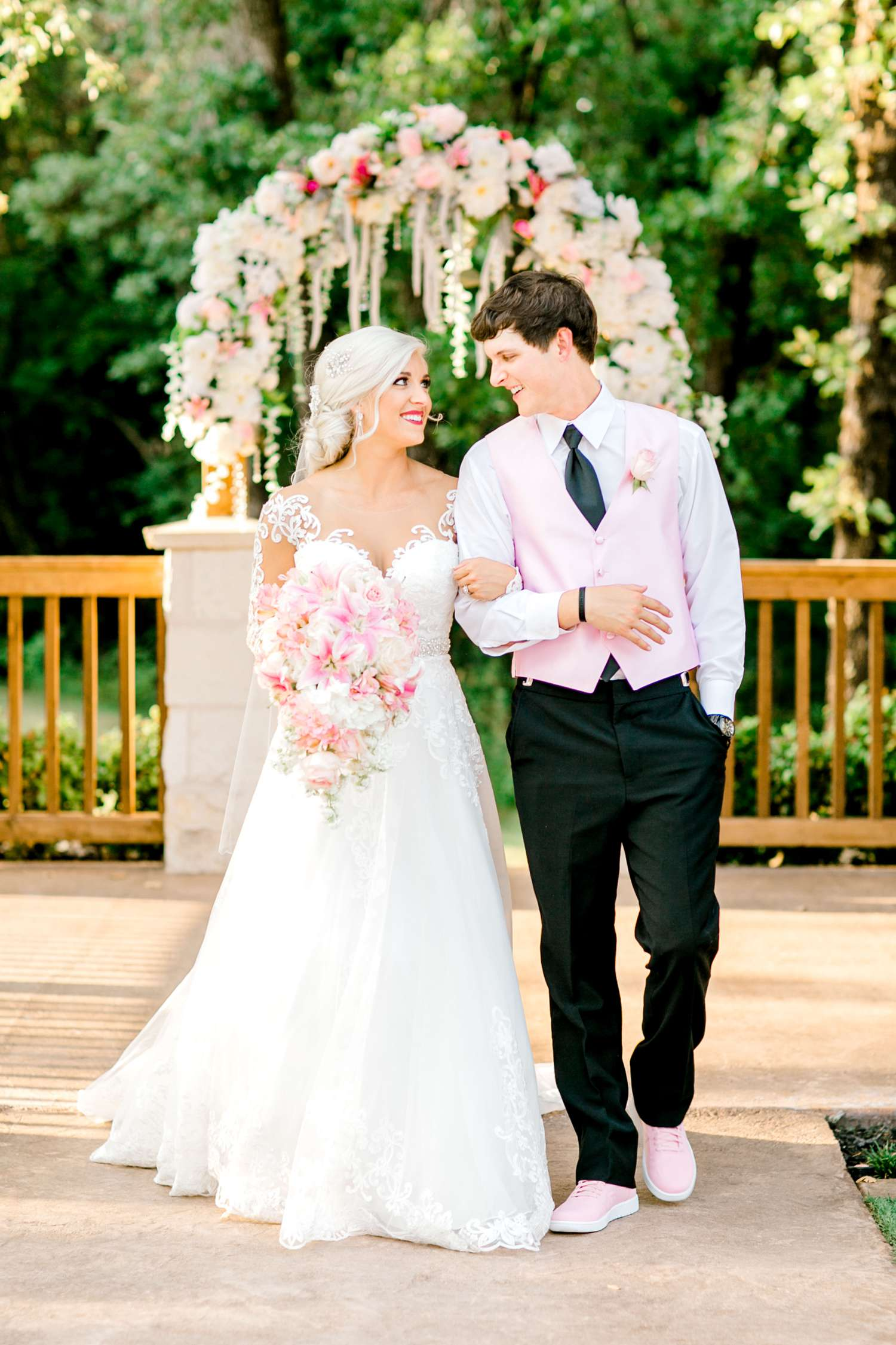 JESSICA+LYLE+NEEL+THE_SPRINGS_EVENTS_WEDDING_OKLAHOMA_ALLEEJ_PHOTOGRAPHER_0080.jpg