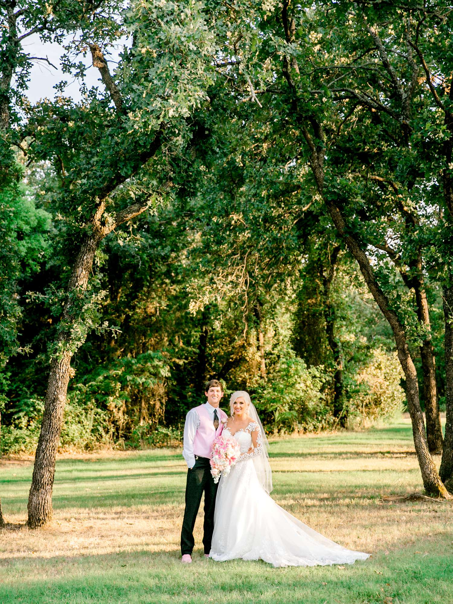JESSICA+LYLE+NEEL+THE_SPRINGS_EVENTS_WEDDING_OKLAHOMA_ALLEEJ_PHOTOGRAPHER_0085.jpg