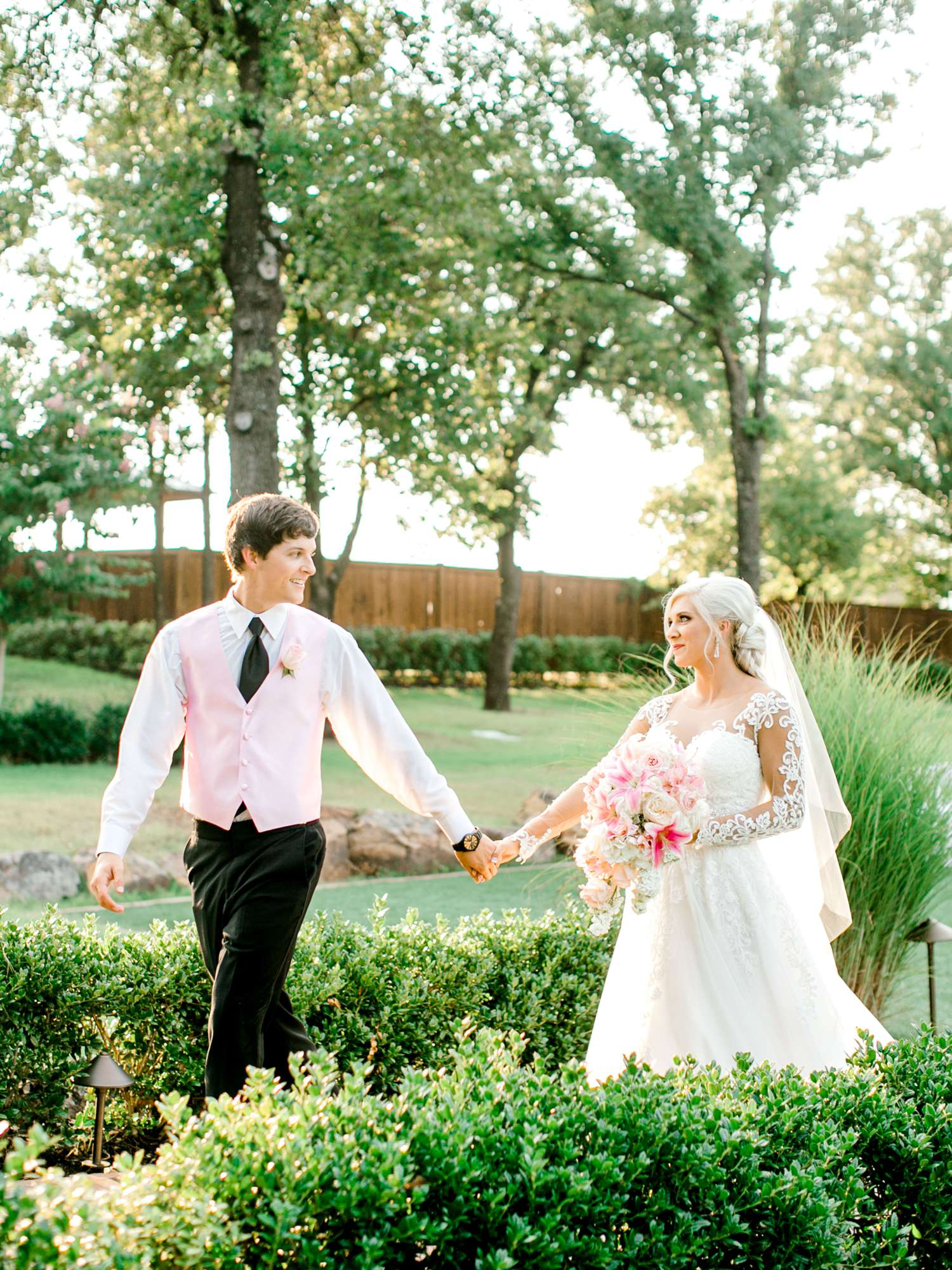 JESSICA+LYLE+NEEL+THE_SPRINGS_EVENTS_WEDDING_OKLAHOMA_ALLEEJ_PHOTOGRAPHER_0087.jpg