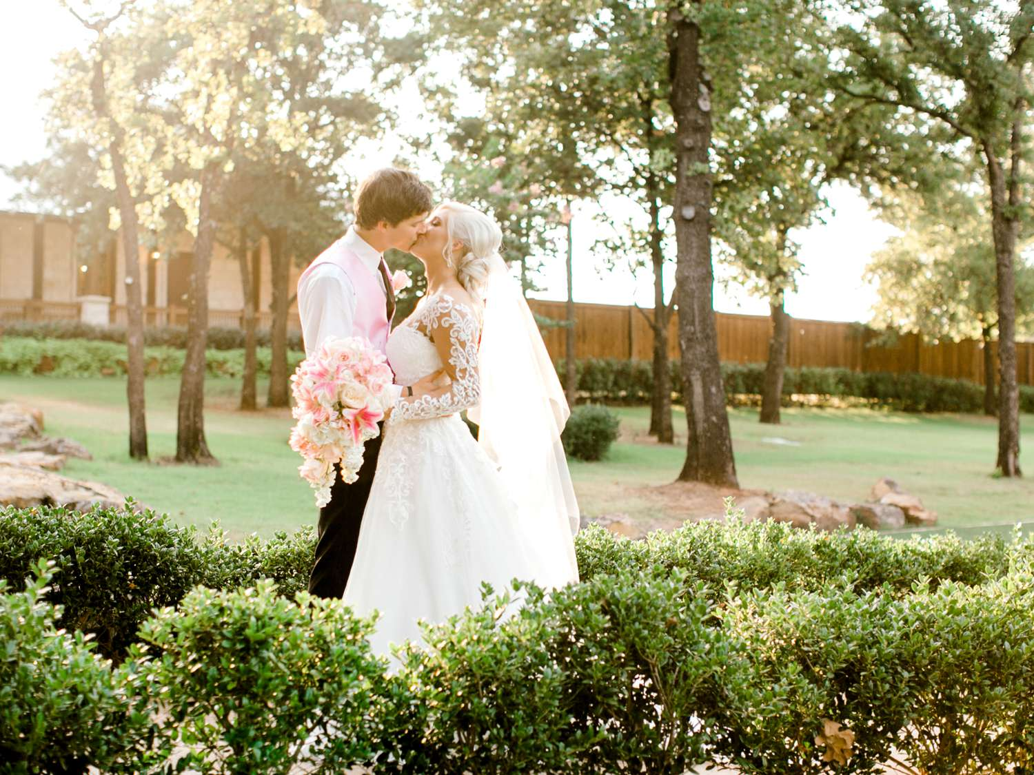 JESSICA+LYLE+NEEL+THE_SPRINGS_EVENTS_WEDDING_OKLAHOMA_ALLEEJ_PHOTOGRAPHER_0089.jpg