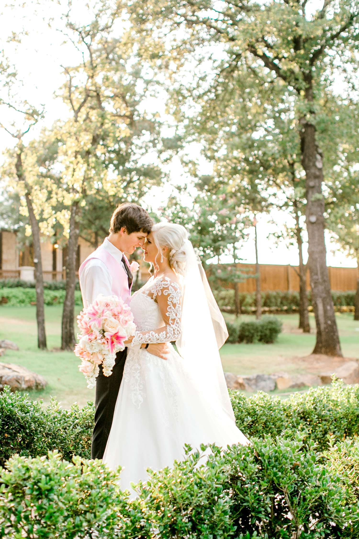 JESSICA+LYLE+NEEL+THE_SPRINGS_EVENTS_WEDDING_OKLAHOMA_ALLEEJ_PHOTOGRAPHER_0088.jpg