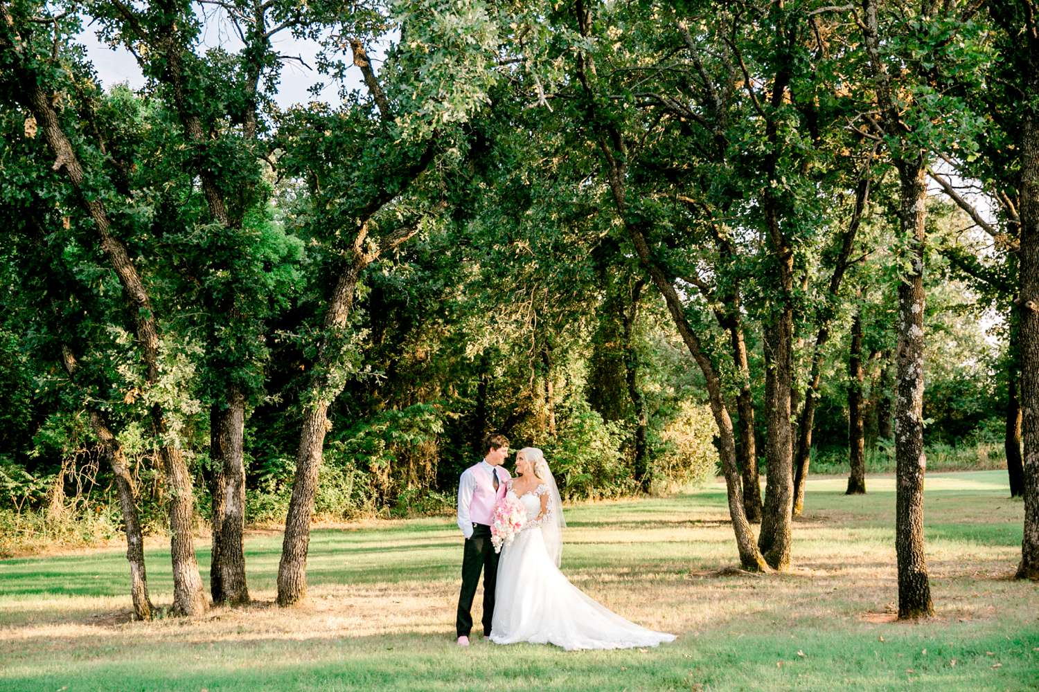 JESSICA+LYLE+NEEL+THE_SPRINGS_EVENTS_WEDDING_OKLAHOMA_ALLEEJ_PHOTOGRAPHER_0092.jpg