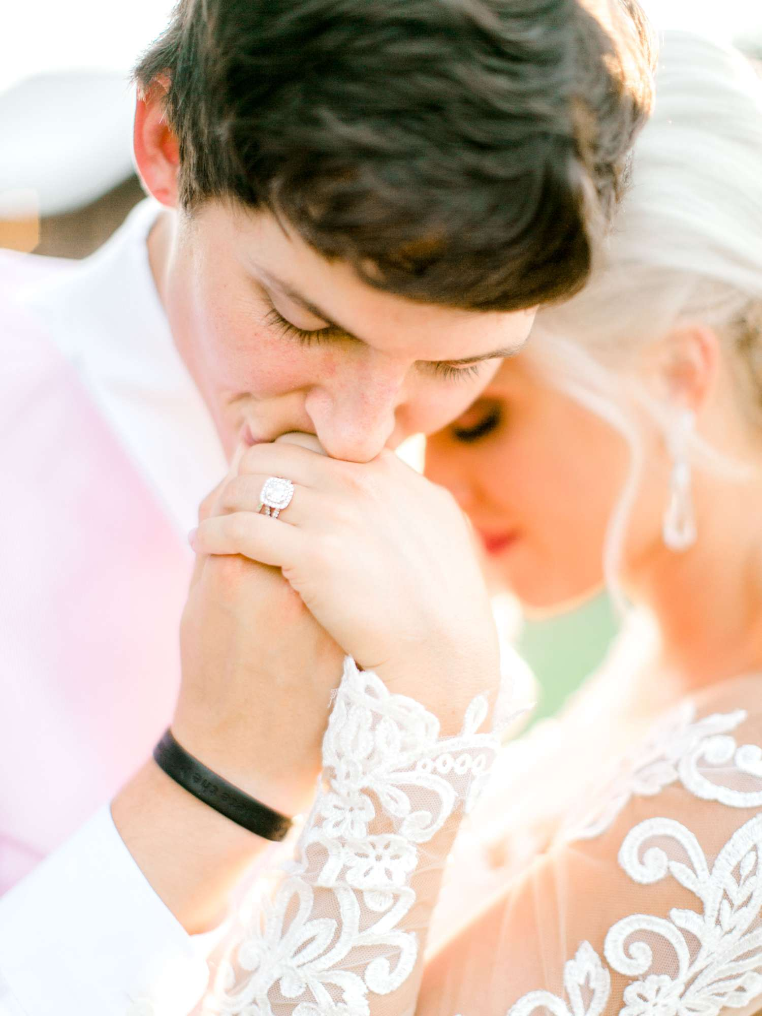 JESSICA+LYLE+NEEL+THE_SPRINGS_EVENTS_WEDDING_OKLAHOMA_ALLEEJ_PHOTOGRAPHER_0096.jpg