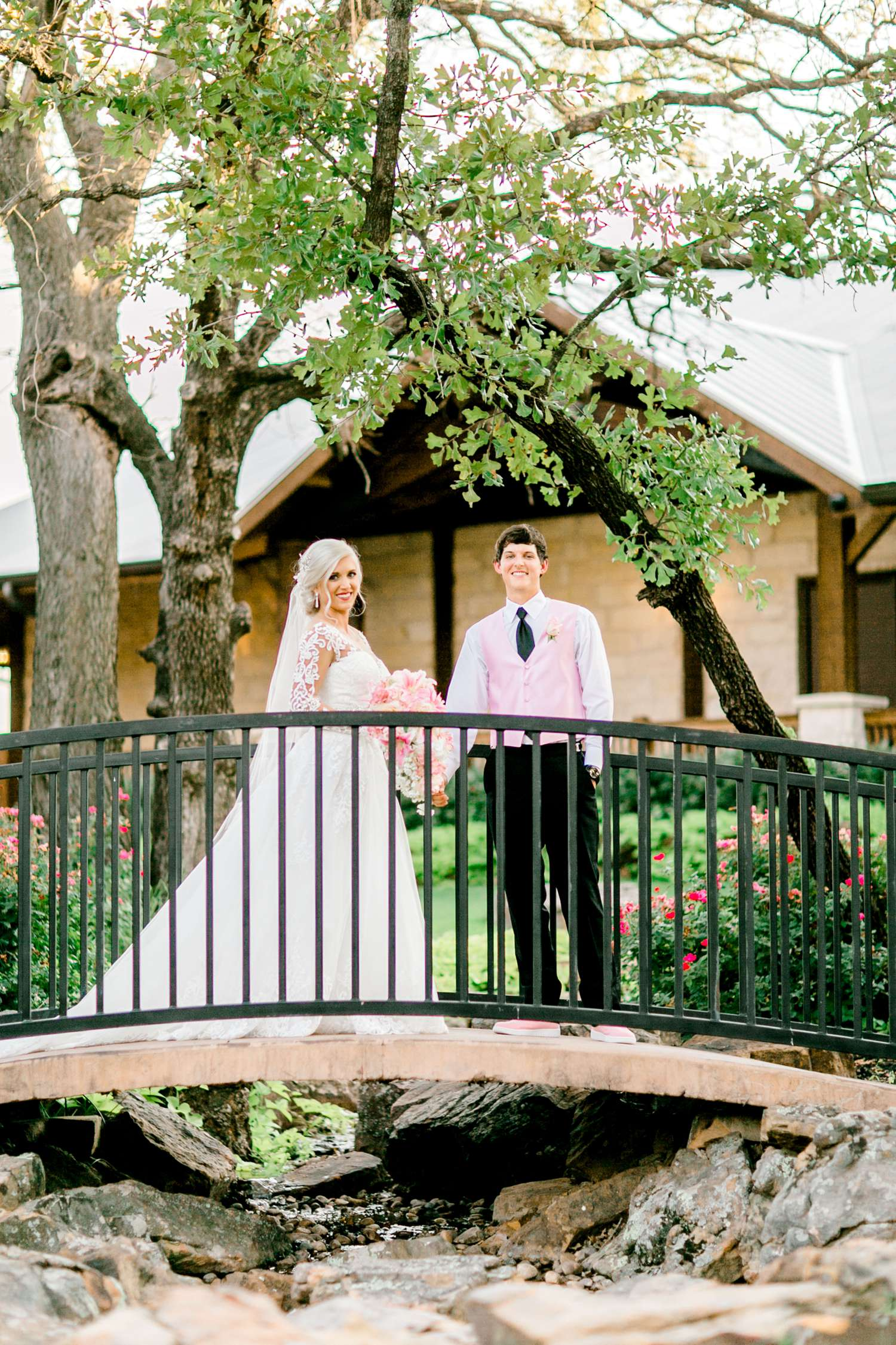 JESSICA+LYLE+NEEL+THE_SPRINGS_EVENTS_WEDDING_OKLAHOMA_ALLEEJ_PHOTOGRAPHER_0099.jpg