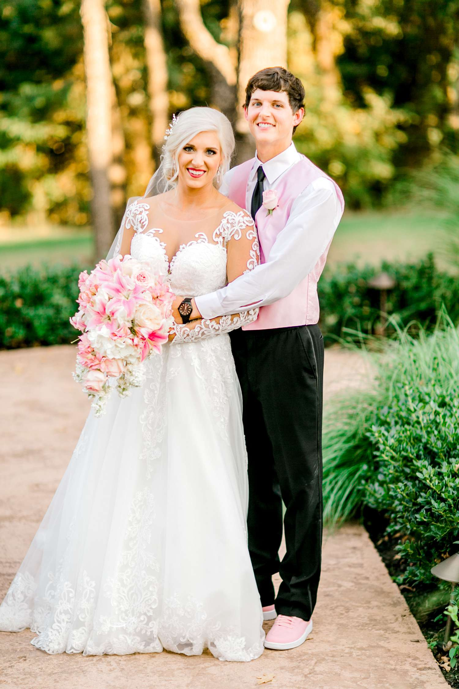JESSICA+LYLE+NEEL+THE_SPRINGS_EVENTS_WEDDING_OKLAHOMA_ALLEEJ_PHOTOGRAPHER_0101.jpg
