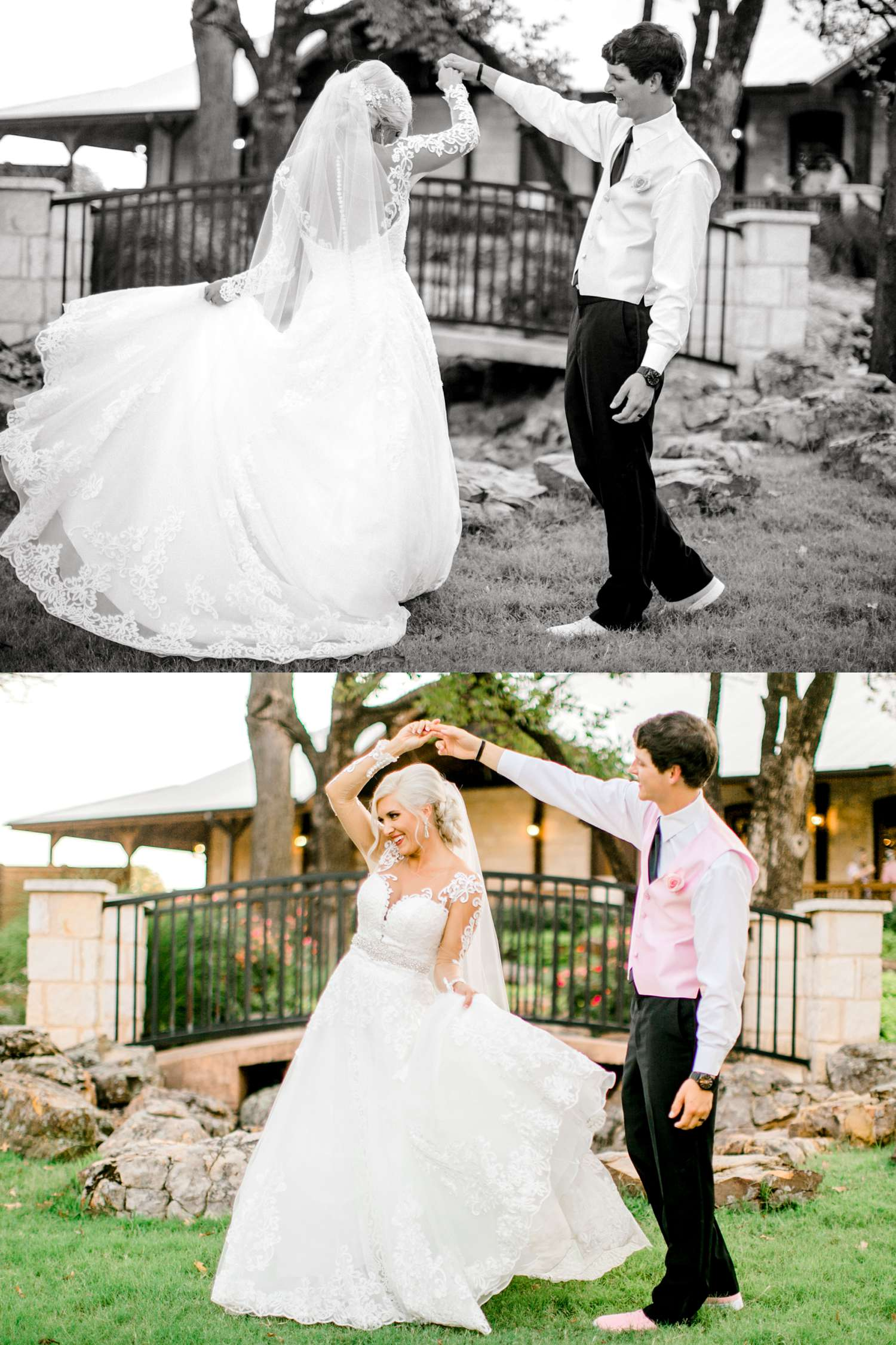 JESSICA+LYLE+NEEL+THE_SPRINGS_EVENTS_WEDDING_OKLAHOMA_ALLEEJ_PHOTOGRAPHER_0103.jpg