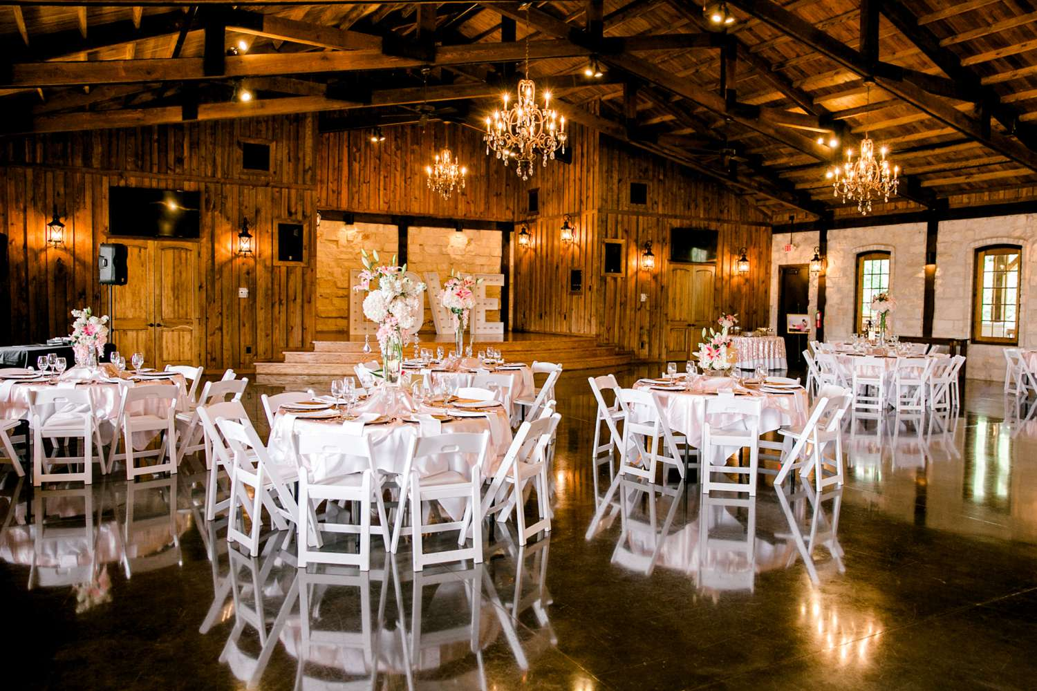 JESSICA+LYLE+NEEL+THE_SPRINGS_EVENTS_WEDDING_OKLAHOMA_ALLEEJ_PHOTOGRAPHER_0106.jpg
