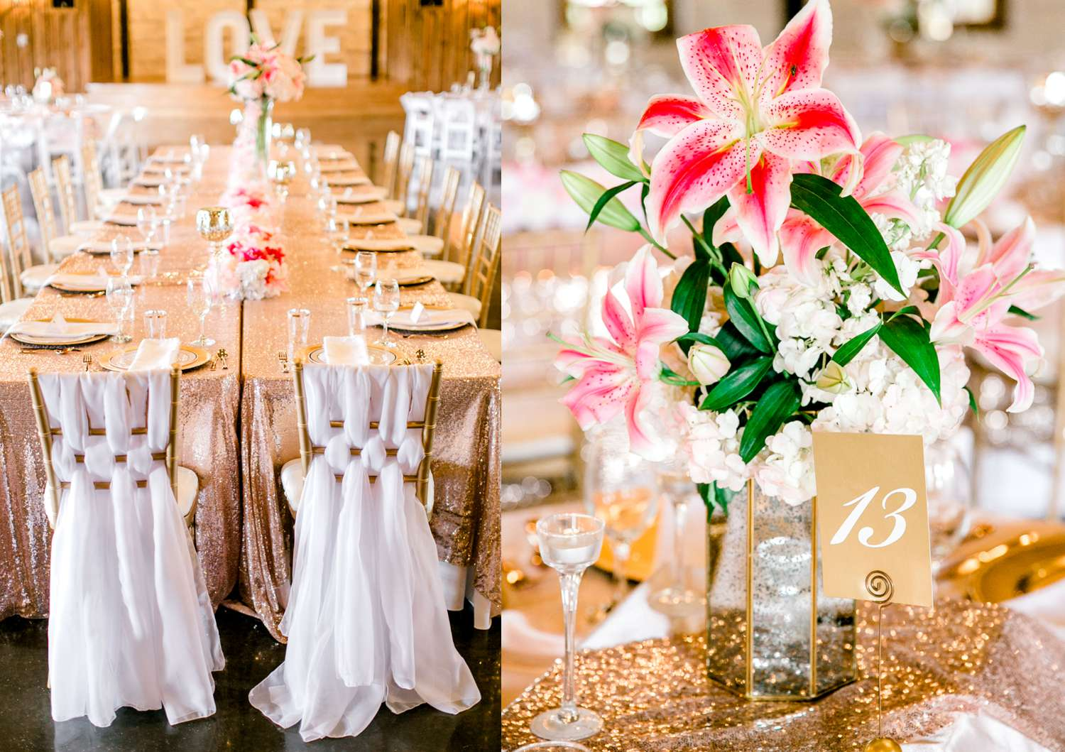JESSICA+LYLE+NEEL+THE_SPRINGS_EVENTS_WEDDING_OKLAHOMA_ALLEEJ_PHOTOGRAPHER_0107.jpg