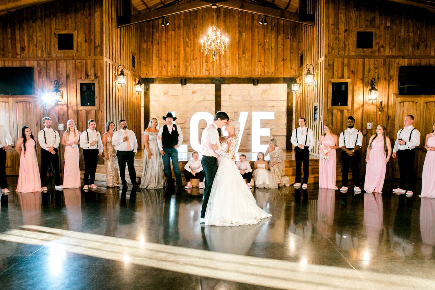 JESSICA+LYLE+NEEL+THE_SPRINGS_EVENTS_WEDDING_OKLAHOMA_ALLEEJ_PHOTOGRAPHER_0114.jpg
