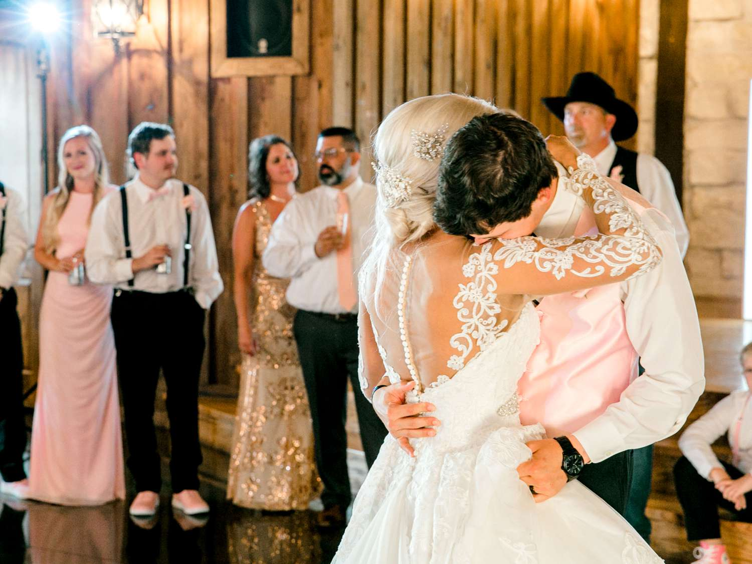 JESSICA+LYLE+NEEL+THE_SPRINGS_EVENTS_WEDDING_OKLAHOMA_ALLEEJ_PHOTOGRAPHER_0116.jpg