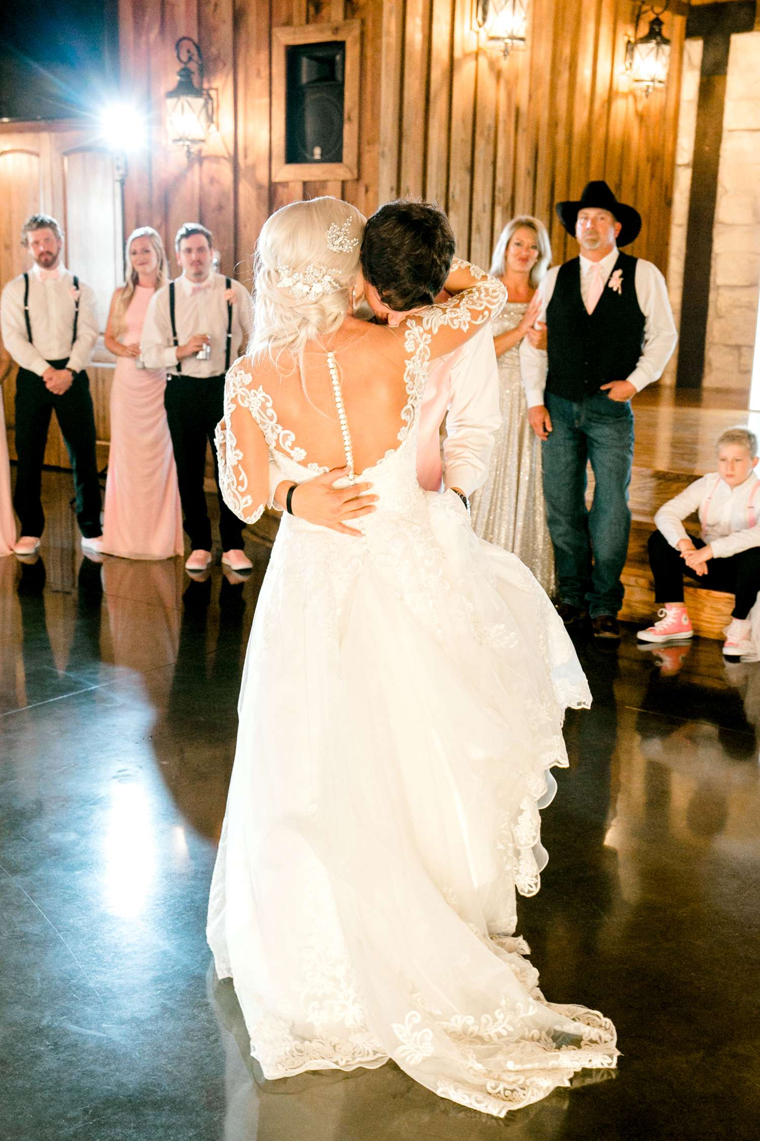 JESSICA+LYLE+NEEL+THE_SPRINGS_EVENTS_WEDDING_OKLAHOMA_ALLEEJ_PHOTOGRAPHER_0115.jpg