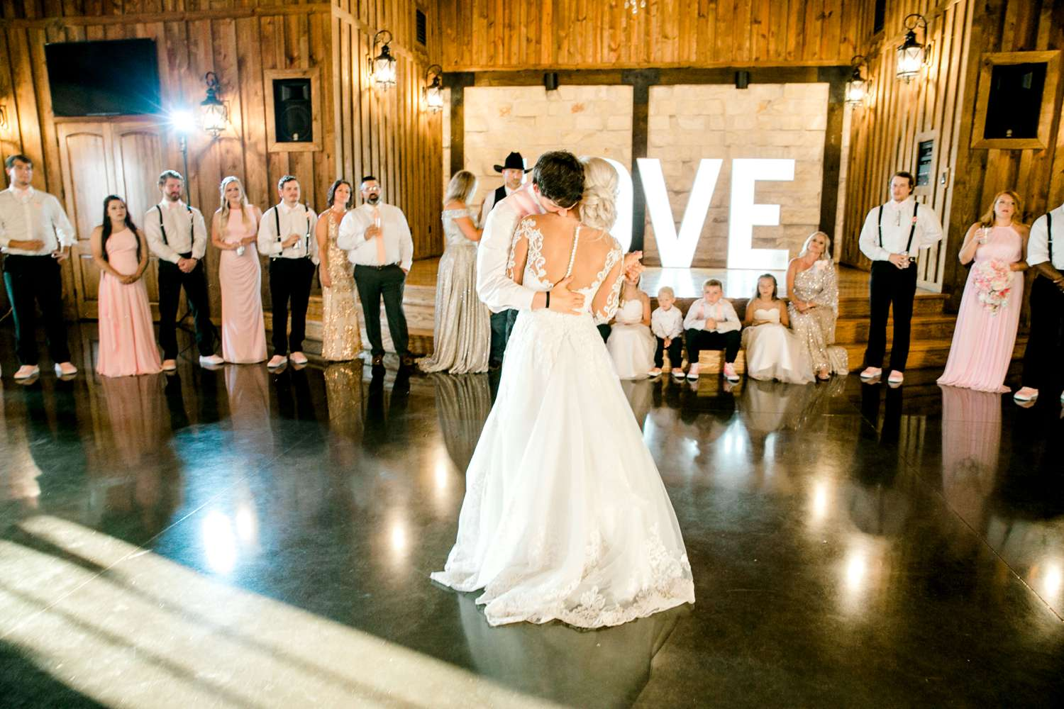 JESSICA+LYLE+NEEL+THE_SPRINGS_EVENTS_WEDDING_OKLAHOMA_ALLEEJ_PHOTOGRAPHER_0118.jpg