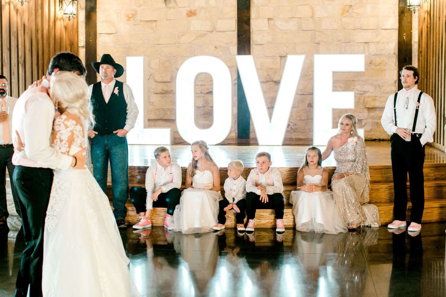 JESSICA+LYLE+NEEL+THE_SPRINGS_EVENTS_WEDDING_OKLAHOMA_ALLEEJ_PHOTOGRAPHER_0122.jpg