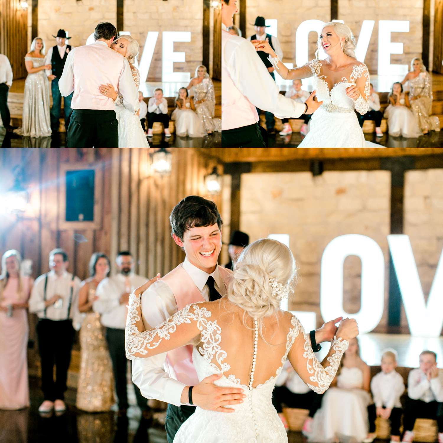 JESSICA+LYLE+NEEL+THE_SPRINGS_EVENTS_WEDDING_OKLAHOMA_ALLEEJ_PHOTOGRAPHER_0124.jpg
