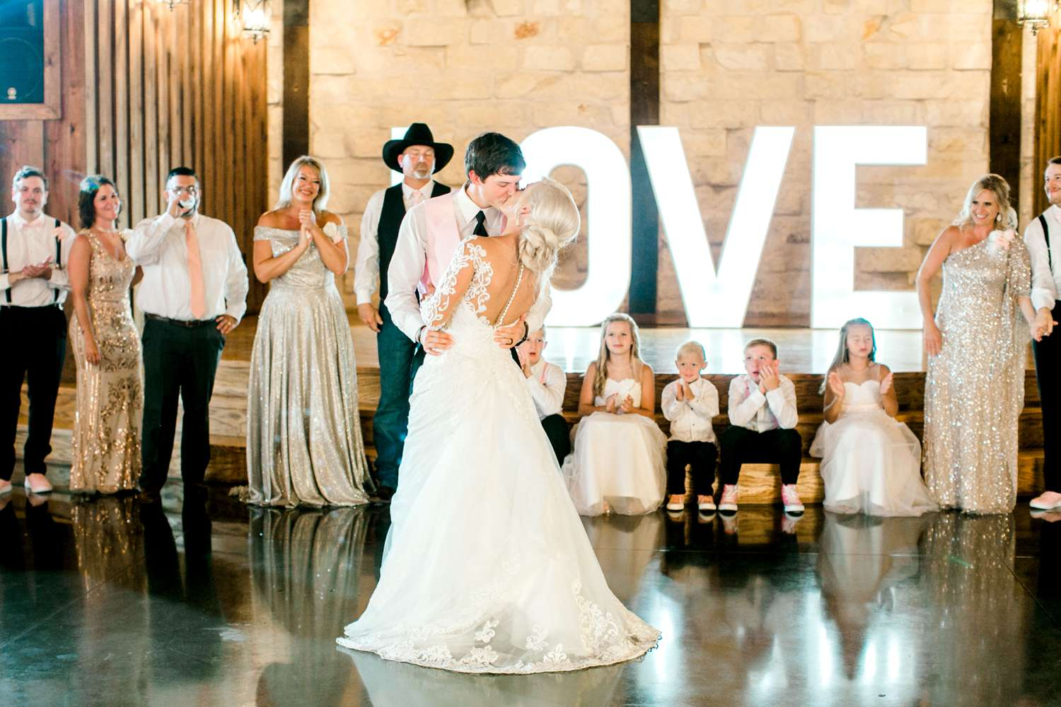 JESSICA+LYLE+NEEL+THE_SPRINGS_EVENTS_WEDDING_OKLAHOMA_ALLEEJ_PHOTOGRAPHER_0125.jpg