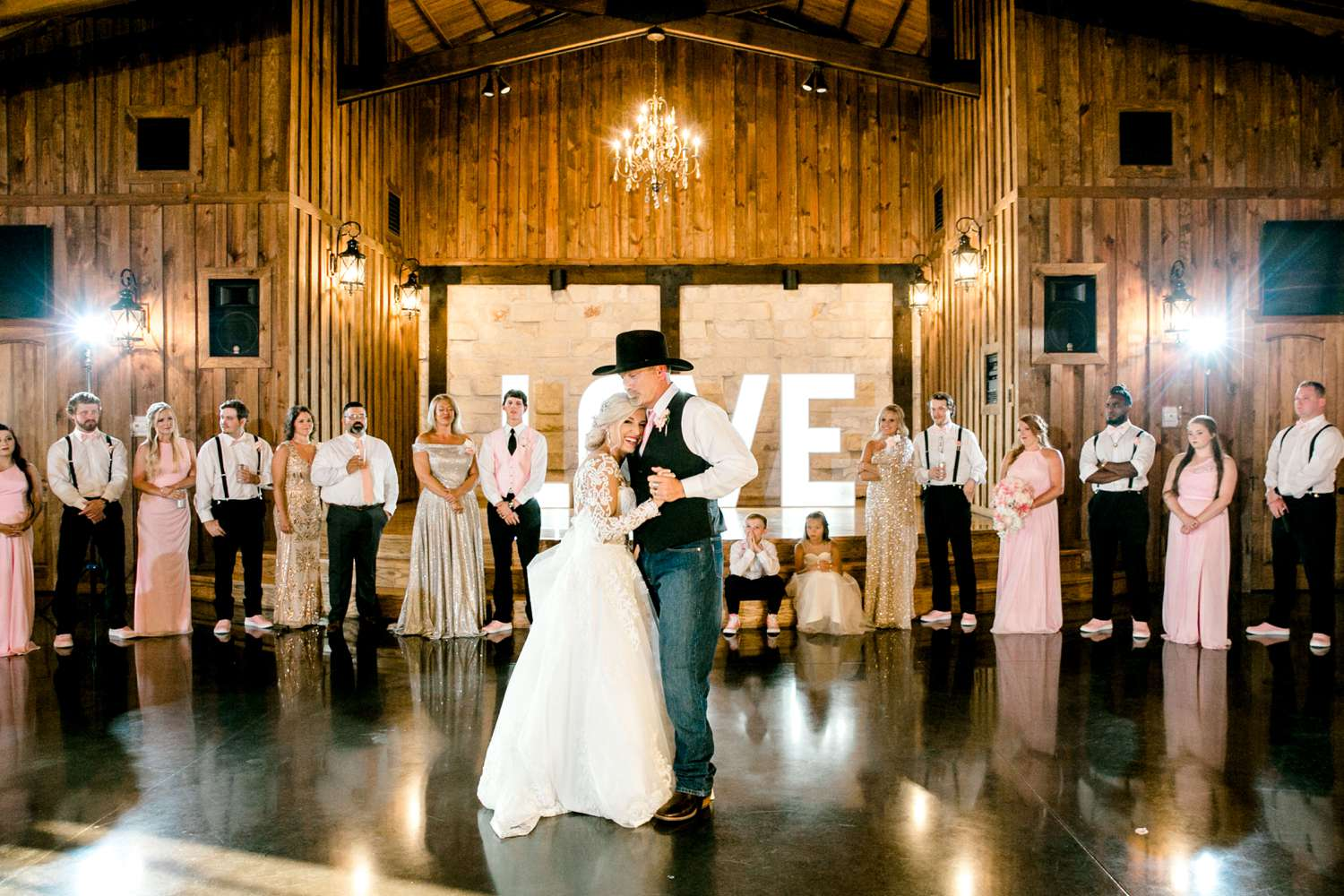 JESSICA+LYLE+NEEL+THE_SPRINGS_EVENTS_WEDDING_OKLAHOMA_ALLEEJ_PHOTOGRAPHER_0126.jpg
