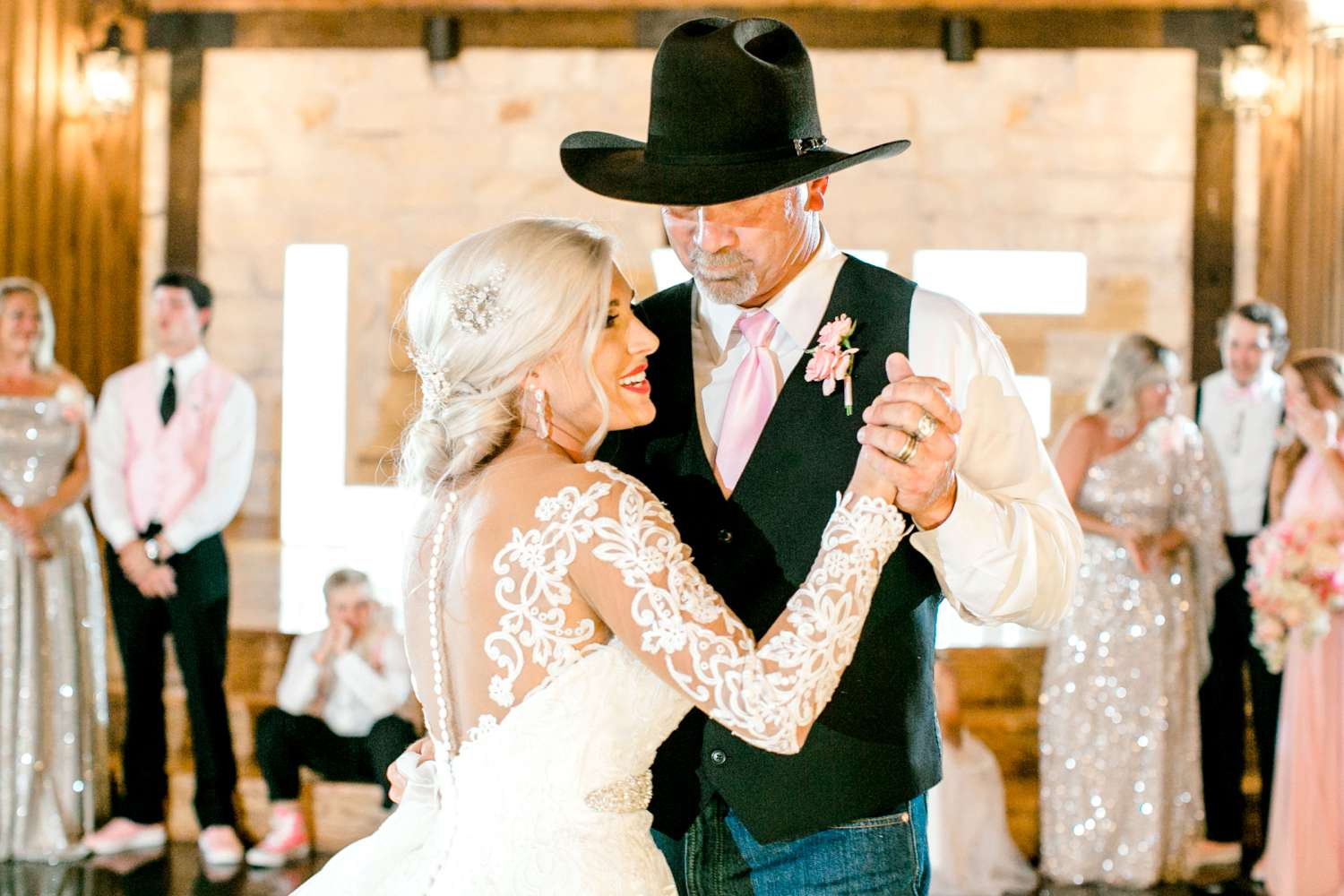 JESSICA+LYLE+NEEL+THE_SPRINGS_EVENTS_WEDDING_OKLAHOMA_ALLEEJ_PHOTOGRAPHER_0127.jpg