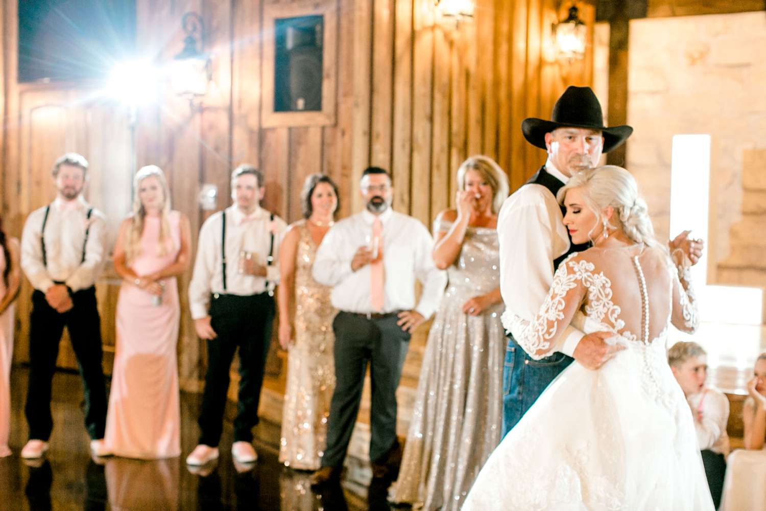 JESSICA+LYLE+NEEL+THE_SPRINGS_EVENTS_WEDDING_OKLAHOMA_ALLEEJ_PHOTOGRAPHER_0129.jpg