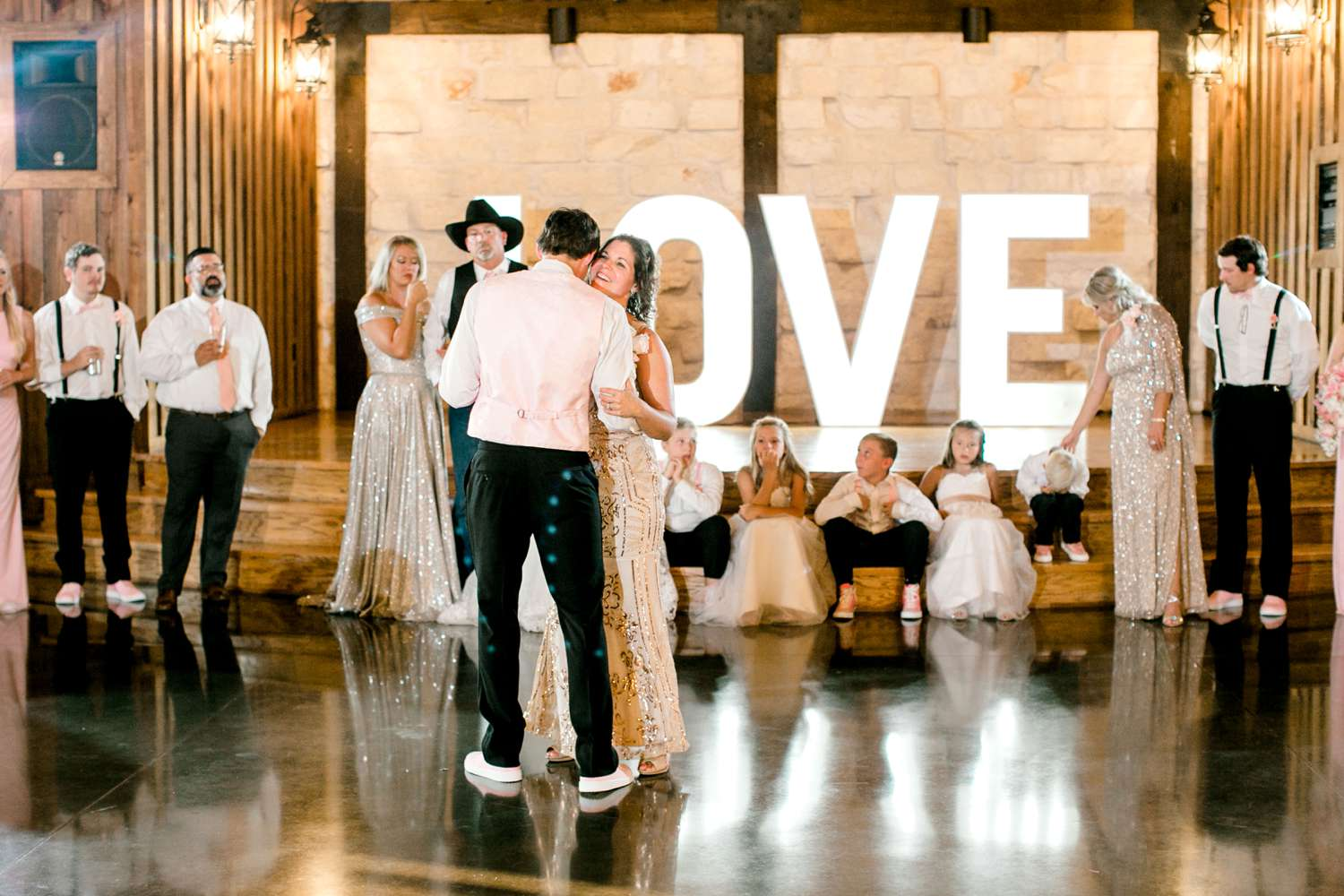 JESSICA+LYLE+NEEL+THE_SPRINGS_EVENTS_WEDDING_OKLAHOMA_ALLEEJ_PHOTOGRAPHER_0130.jpg