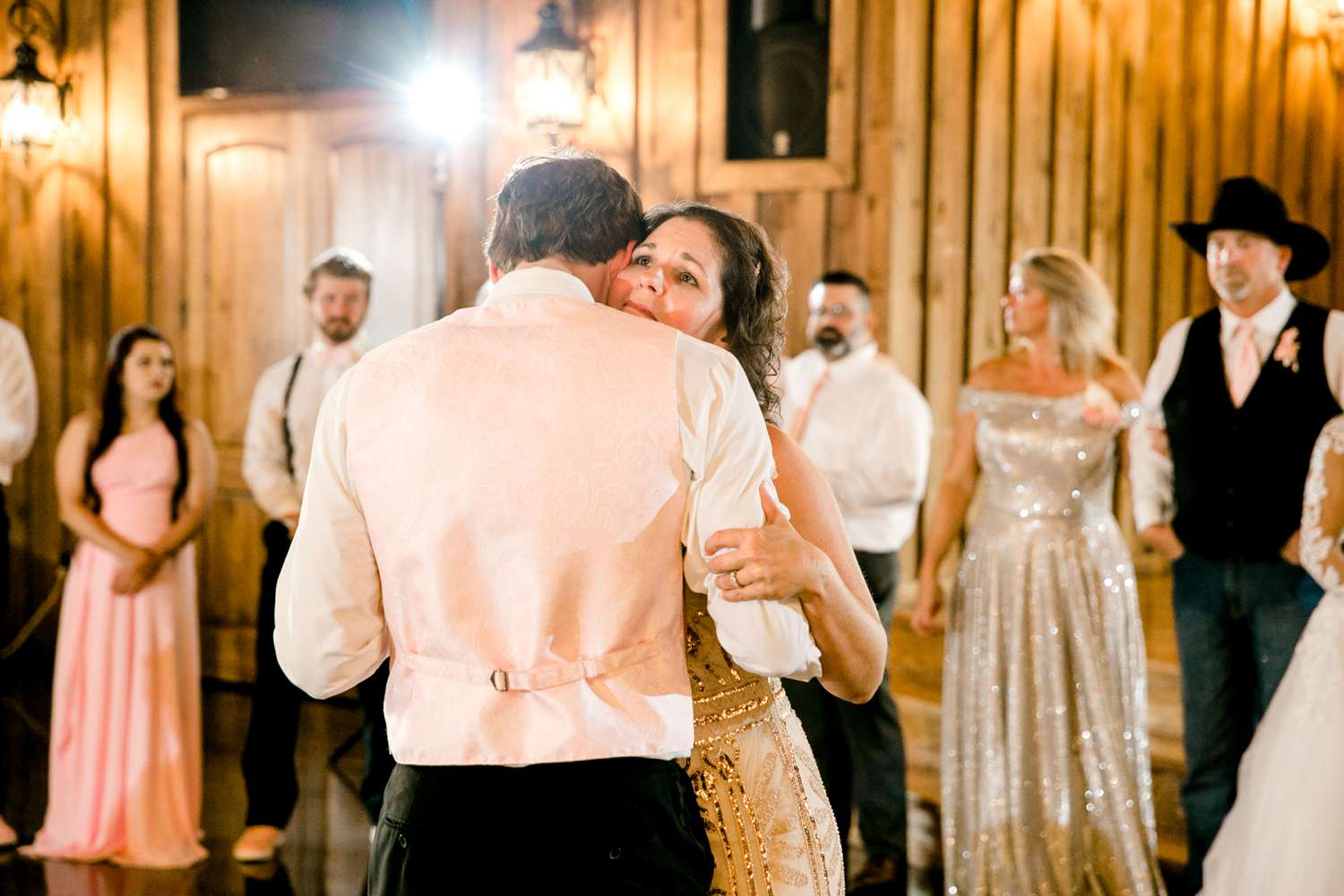 JESSICA+LYLE+NEEL+THE_SPRINGS_EVENTS_WEDDING_OKLAHOMA_ALLEEJ_PHOTOGRAPHER_0132.jpg