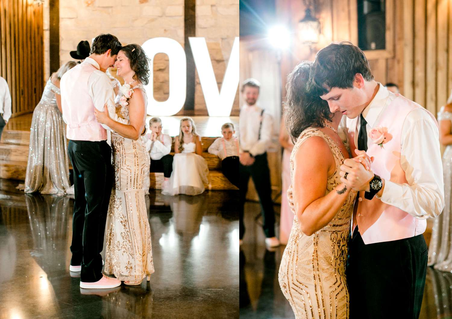 JESSICA+LYLE+NEEL+THE_SPRINGS_EVENTS_WEDDING_OKLAHOMA_ALLEEJ_PHOTOGRAPHER_0133.jpg