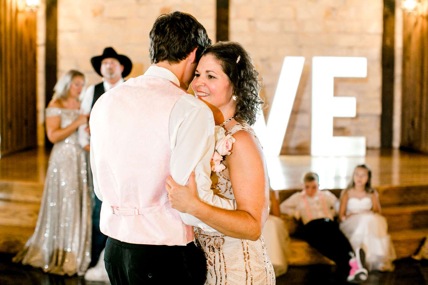 JESSICA+LYLE+NEEL+THE_SPRINGS_EVENTS_WEDDING_OKLAHOMA_ALLEEJ_PHOTOGRAPHER_0134.jpg