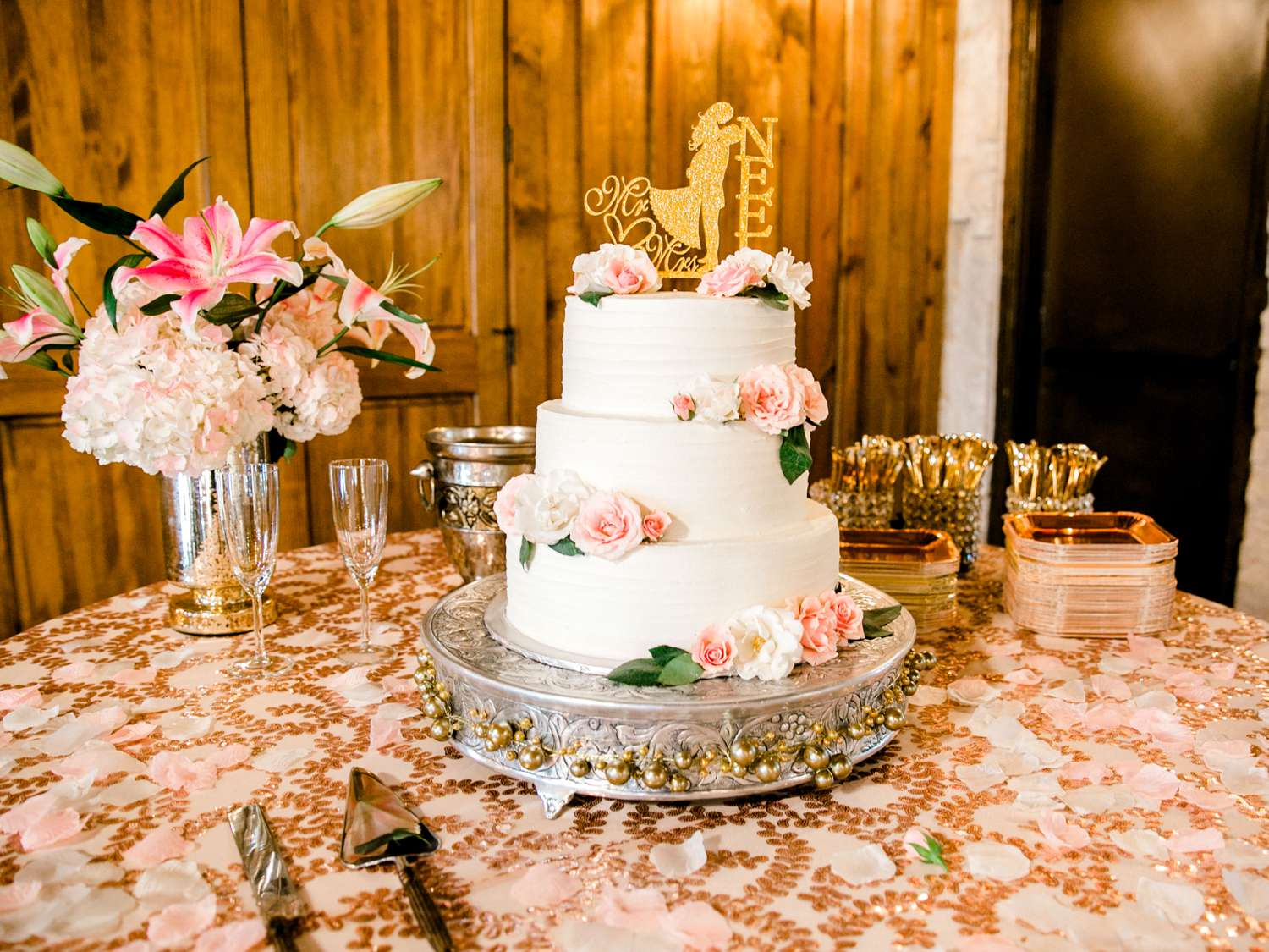 JESSICA+LYLE+NEEL+THE_SPRINGS_EVENTS_WEDDING_OKLAHOMA_ALLEEJ_PHOTOGRAPHER_0140.jpg