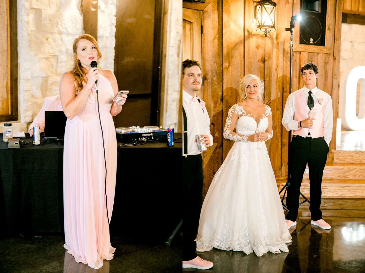JESSICA+LYLE+NEEL+THE_SPRINGS_EVENTS_WEDDING_OKLAHOMA_ALLEEJ_PHOTOGRAPHER_0144.jpg