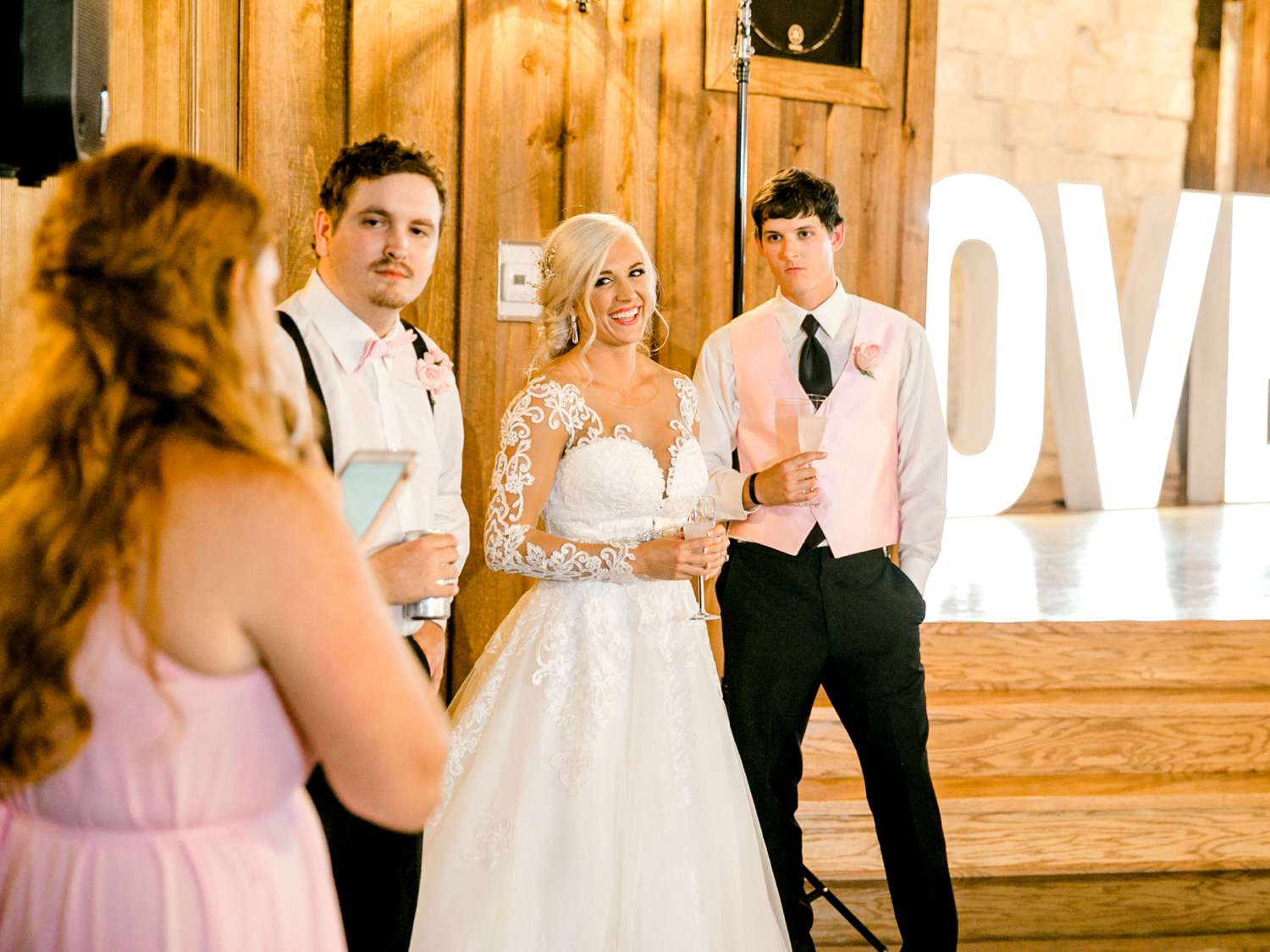JESSICA+LYLE+NEEL+THE_SPRINGS_EVENTS_WEDDING_OKLAHOMA_ALLEEJ_PHOTOGRAPHER_0145.jpg