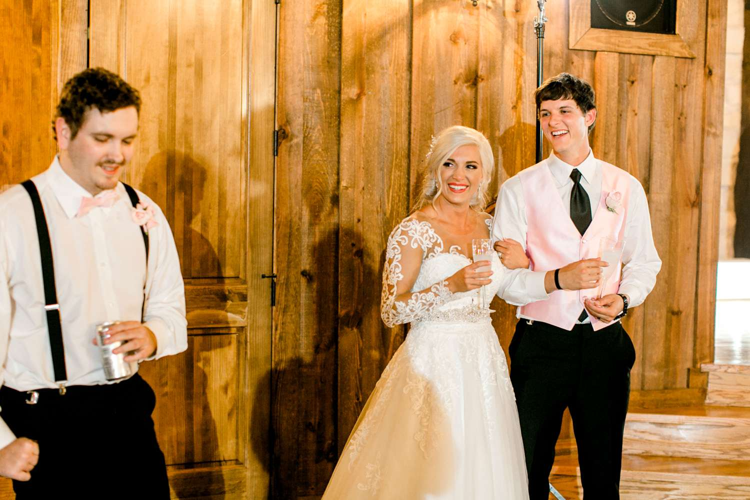 JESSICA+LYLE+NEEL+THE_SPRINGS_EVENTS_WEDDING_OKLAHOMA_ALLEEJ_PHOTOGRAPHER_0146.jpg