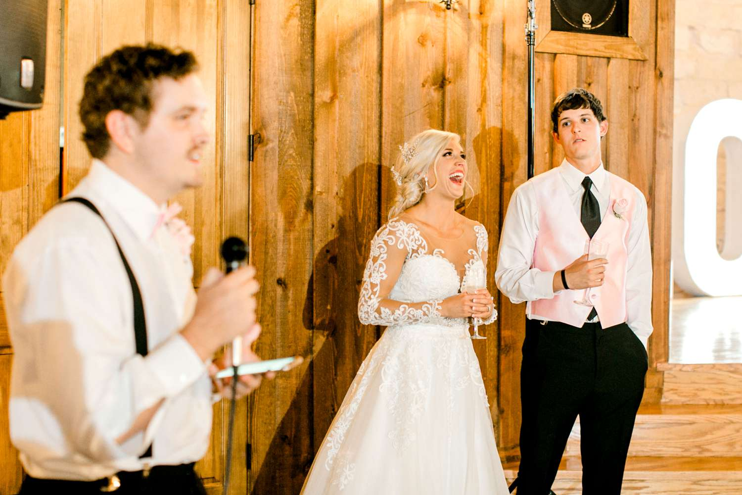 JESSICA+LYLE+NEEL+THE_SPRINGS_EVENTS_WEDDING_OKLAHOMA_ALLEEJ_PHOTOGRAPHER_0150.jpg