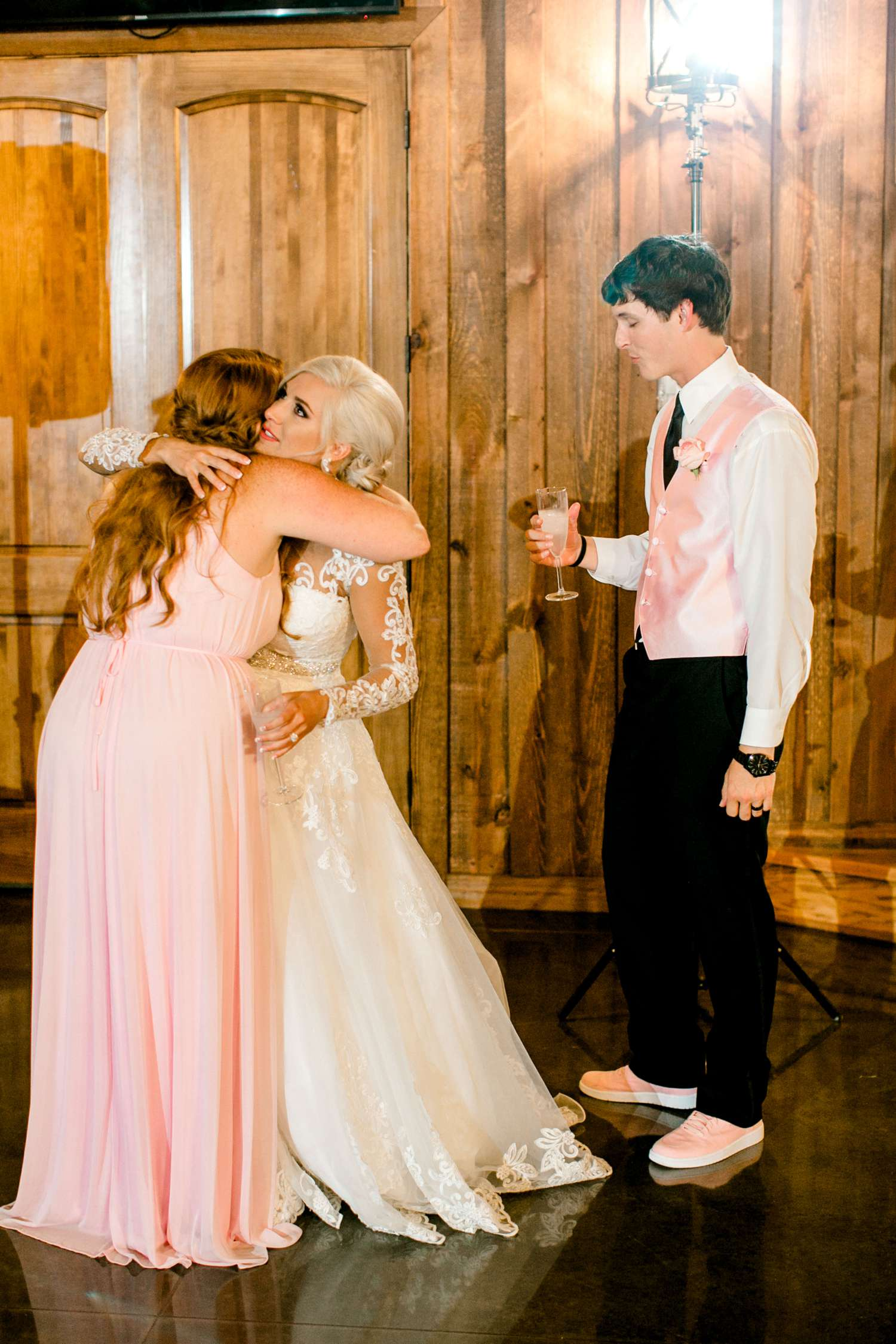 JESSICA+LYLE+NEEL+THE_SPRINGS_EVENTS_WEDDING_OKLAHOMA_ALLEEJ_PHOTOGRAPHER_0149.jpg