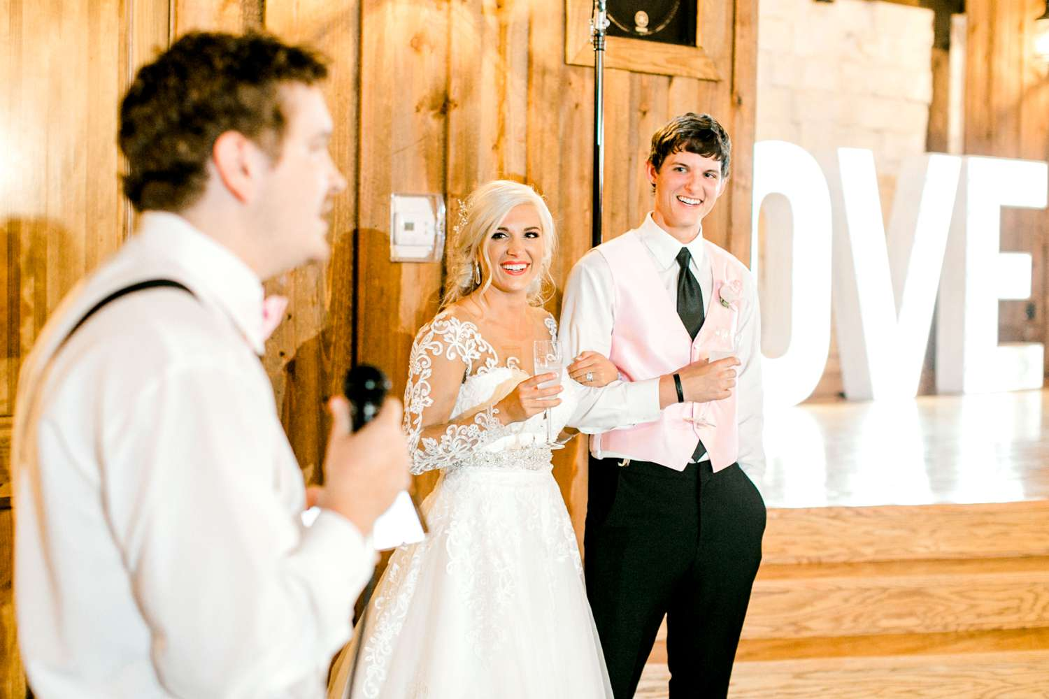 JESSICA+LYLE+NEEL+THE_SPRINGS_EVENTS_WEDDING_OKLAHOMA_ALLEEJ_PHOTOGRAPHER_0152.jpg
