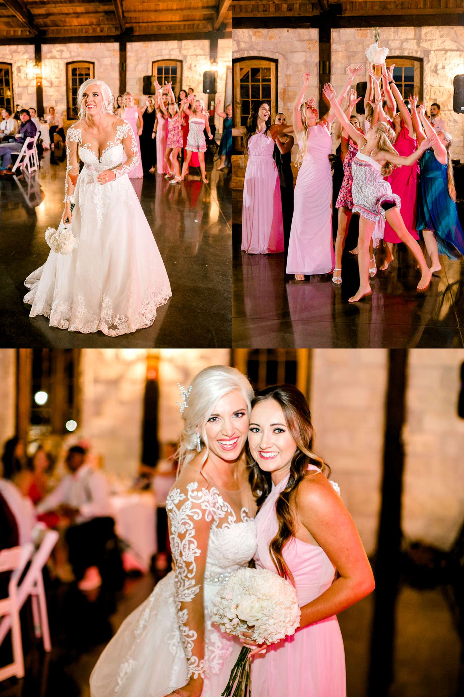 JESSICA+LYLE+NEEL+THE_SPRINGS_EVENTS_WEDDING_OKLAHOMA_ALLEEJ_PHOTOGRAPHER_0158.jpg