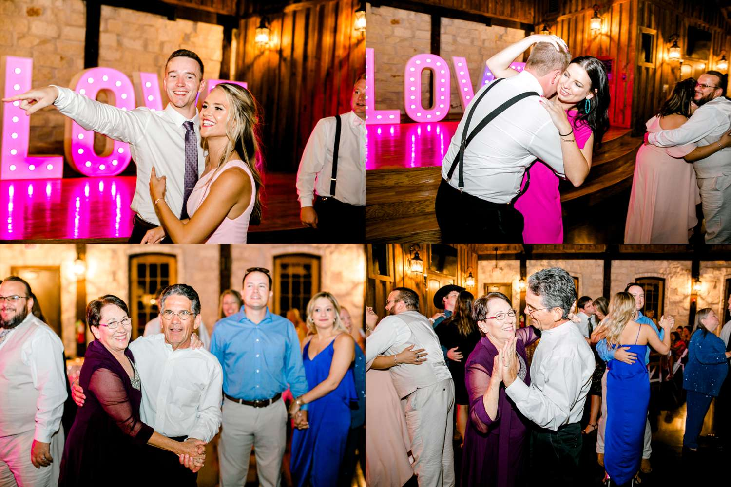 JESSICA+LYLE+NEEL+THE_SPRINGS_EVENTS_WEDDING_OKLAHOMA_ALLEEJ_PHOTOGRAPHER_0159.jpg