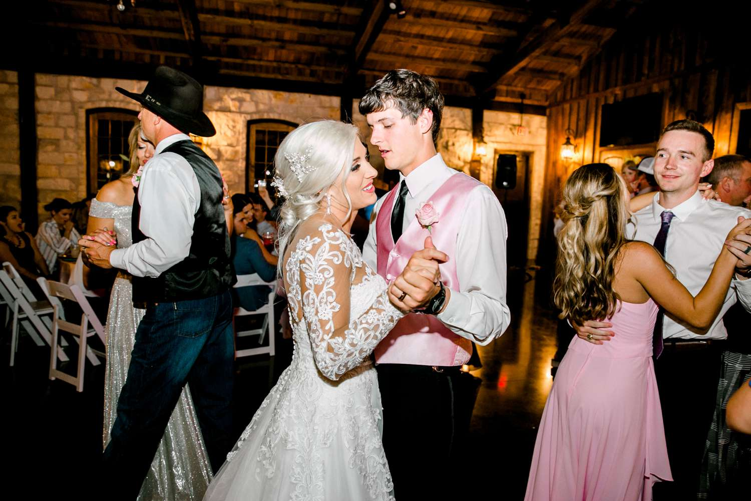 JESSICA+LYLE+NEEL+THE_SPRINGS_EVENTS_WEDDING_OKLAHOMA_ALLEEJ_PHOTOGRAPHER_0161.jpg