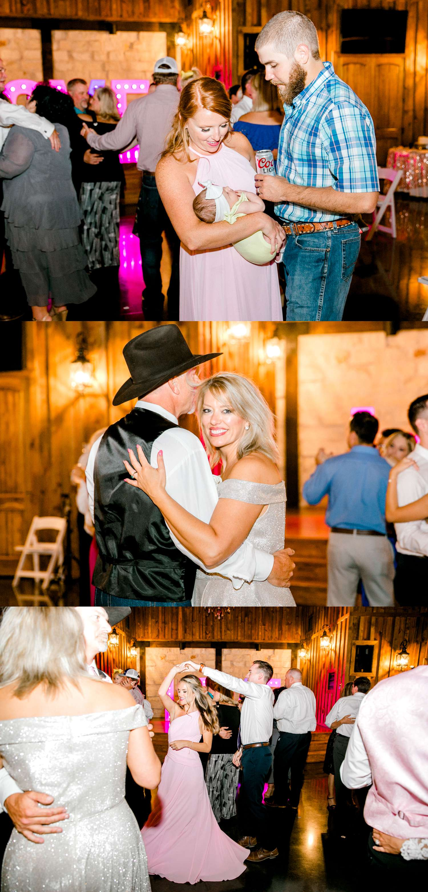 JESSICA+LYLE+NEEL+THE_SPRINGS_EVENTS_WEDDING_OKLAHOMA_ALLEEJ_PHOTOGRAPHER_0160.jpg