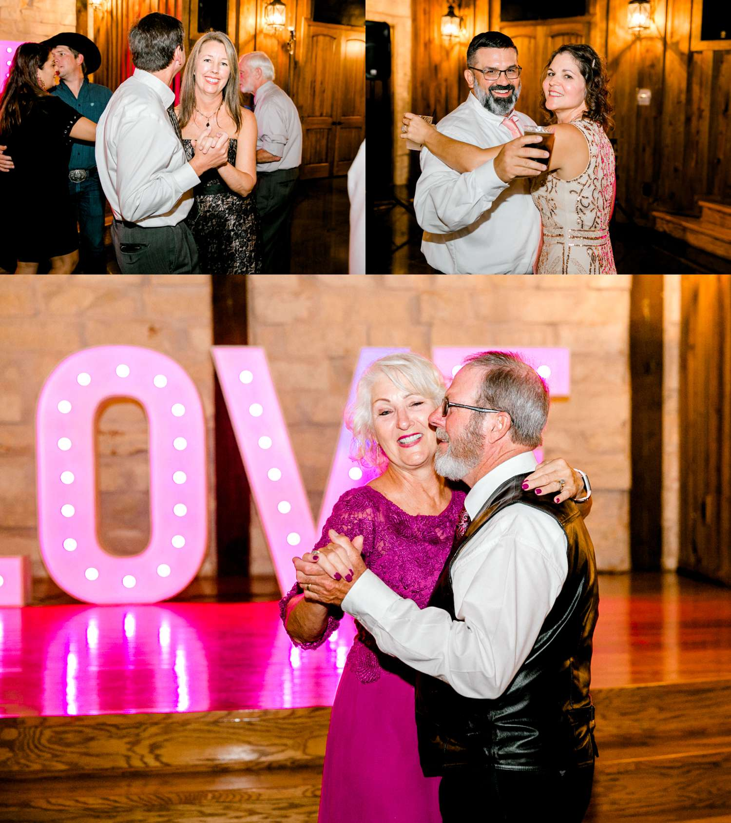 JESSICA+LYLE+NEEL+THE_SPRINGS_EVENTS_WEDDING_OKLAHOMA_ALLEEJ_PHOTOGRAPHER_0162.jpg