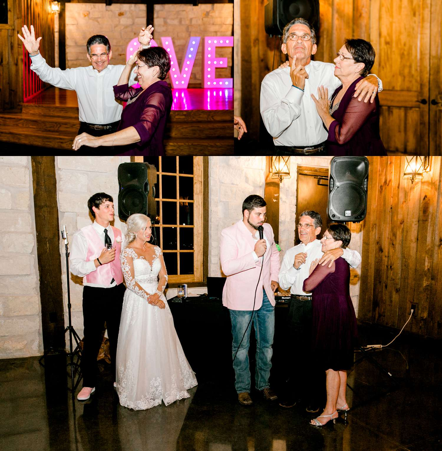 JESSICA+LYLE+NEEL+THE_SPRINGS_EVENTS_WEDDING_OKLAHOMA_ALLEEJ_PHOTOGRAPHER_0163.jpg