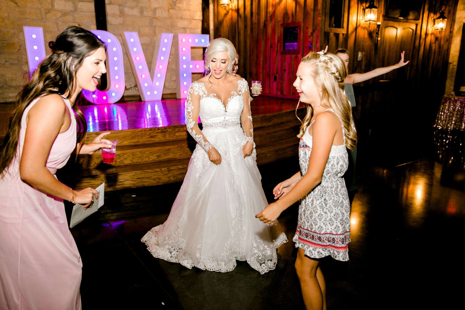 JESSICA+LYLE+NEEL+THE_SPRINGS_EVENTS_WEDDING_OKLAHOMA_ALLEEJ_PHOTOGRAPHER_0165.jpg