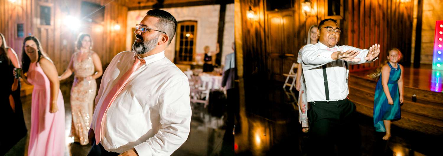 JESSICA+LYLE+NEEL+THE_SPRINGS_EVENTS_WEDDING_OKLAHOMA_ALLEEJ_PHOTOGRAPHER_0167.jpg
