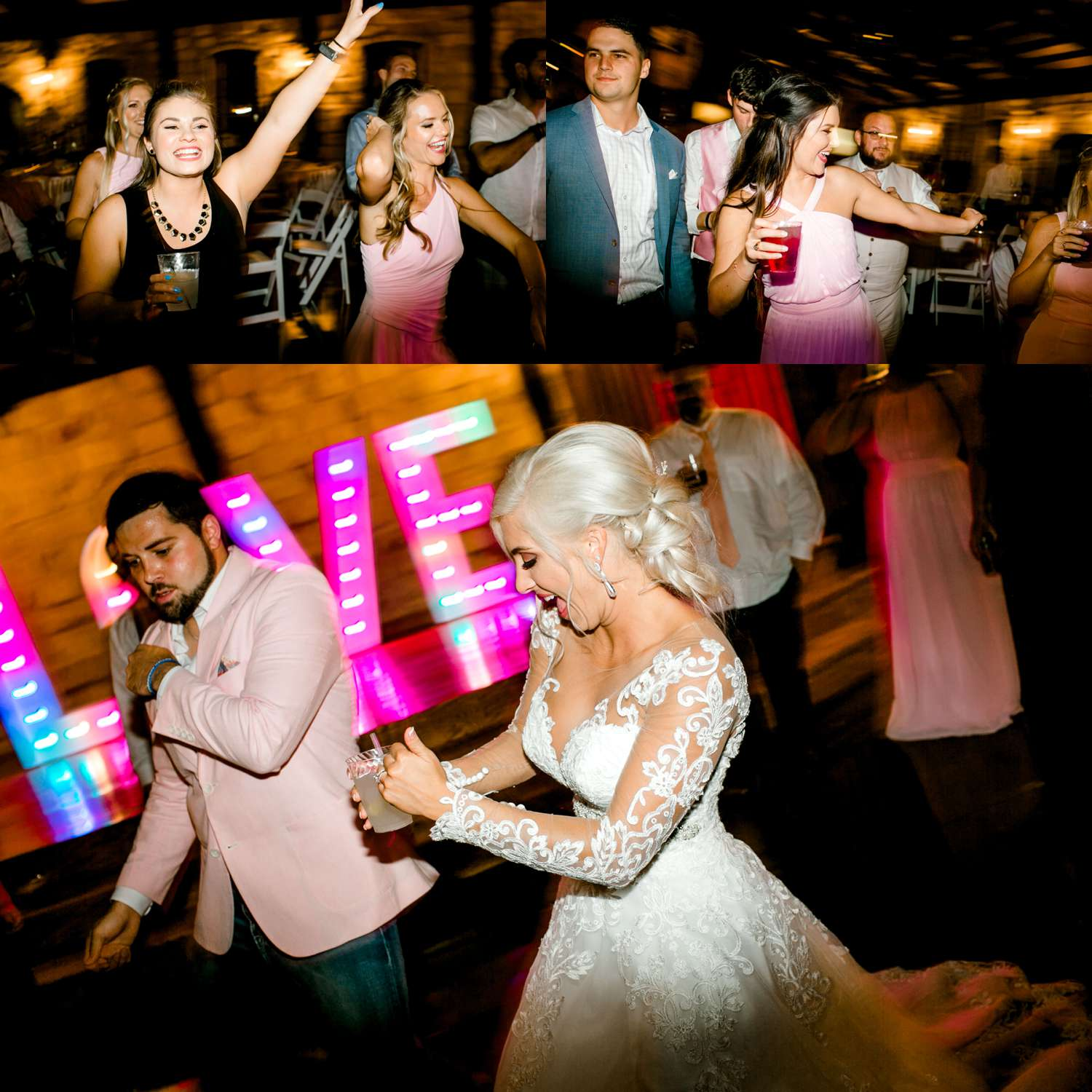 JESSICA+LYLE+NEEL+THE_SPRINGS_EVENTS_WEDDING_OKLAHOMA_ALLEEJ_PHOTOGRAPHER_0170.jpg