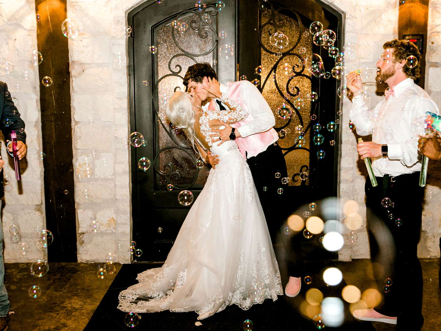 JESSICA+LYLE+NEEL+THE_SPRINGS_EVENTS_WEDDING_OKLAHOMA_ALLEEJ_PHOTOGRAPHER_0172.jpg