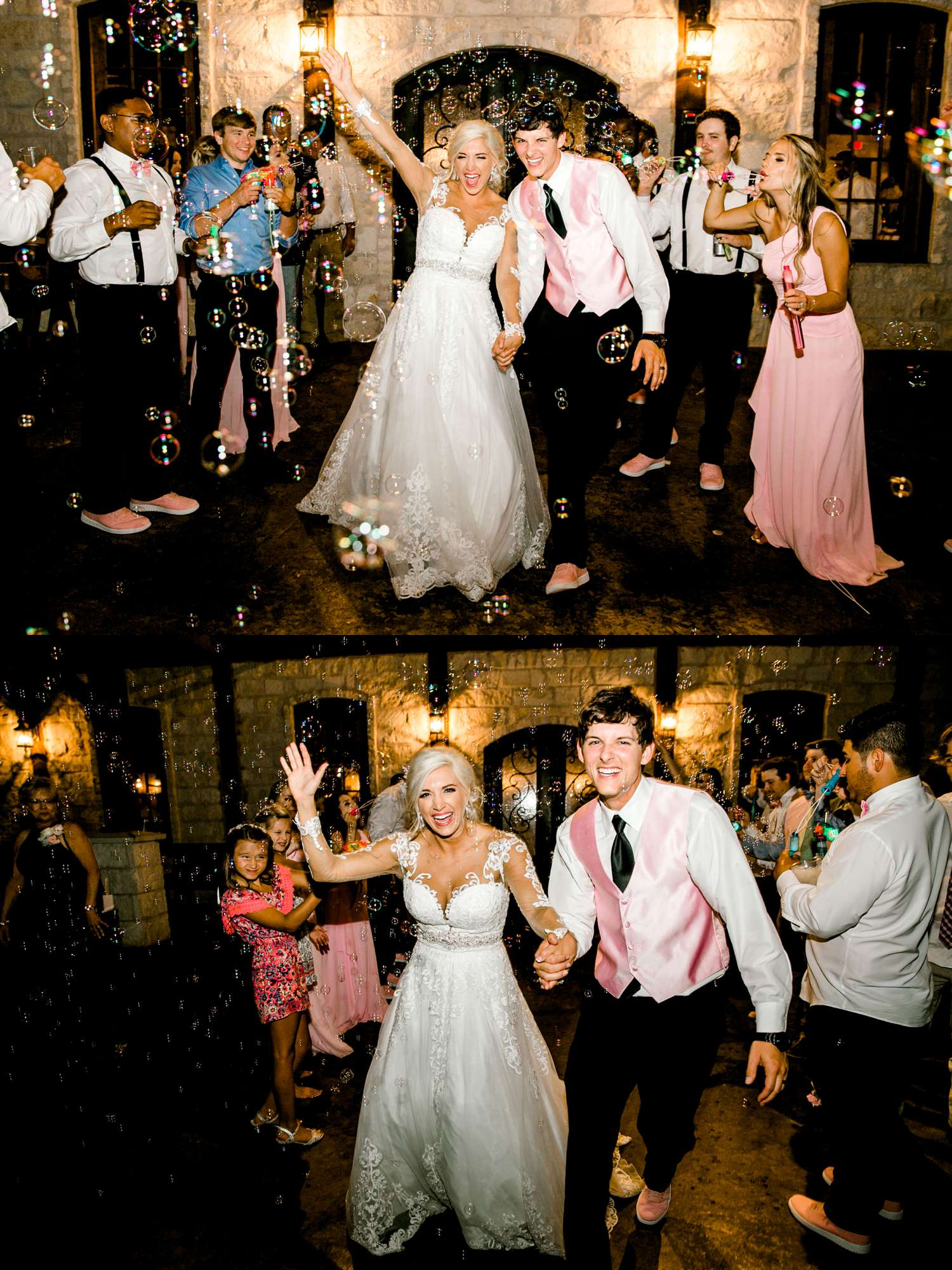 JESSICA+LYLE+NEEL+THE_SPRINGS_EVENTS_WEDDING_OKLAHOMA_ALLEEJ_PHOTOGRAPHER_0177.jpg
