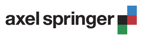 axel-springer.png