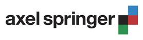 axel-springer.png