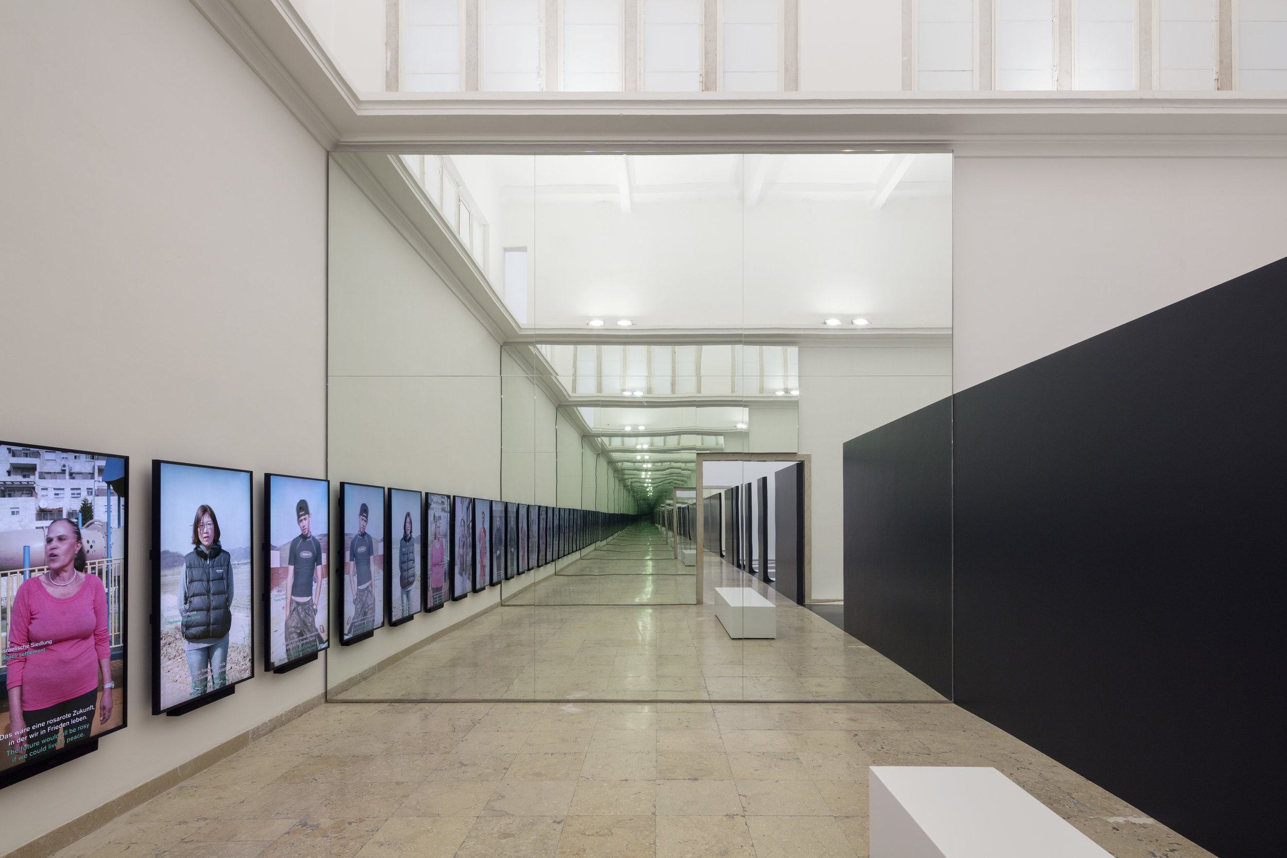 08_German Pavilion_Biennale Architettura 2018_c_Jan Bitter.jpg
