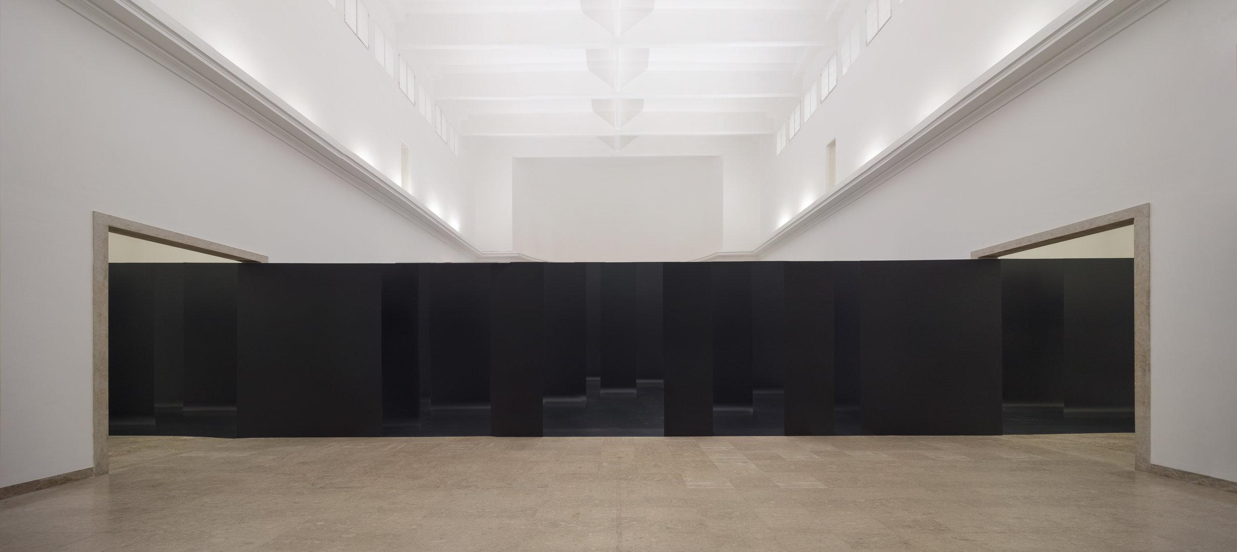 07_German Pavilion_Biennale Architettura 2018_c_Jan Bitter.jpg