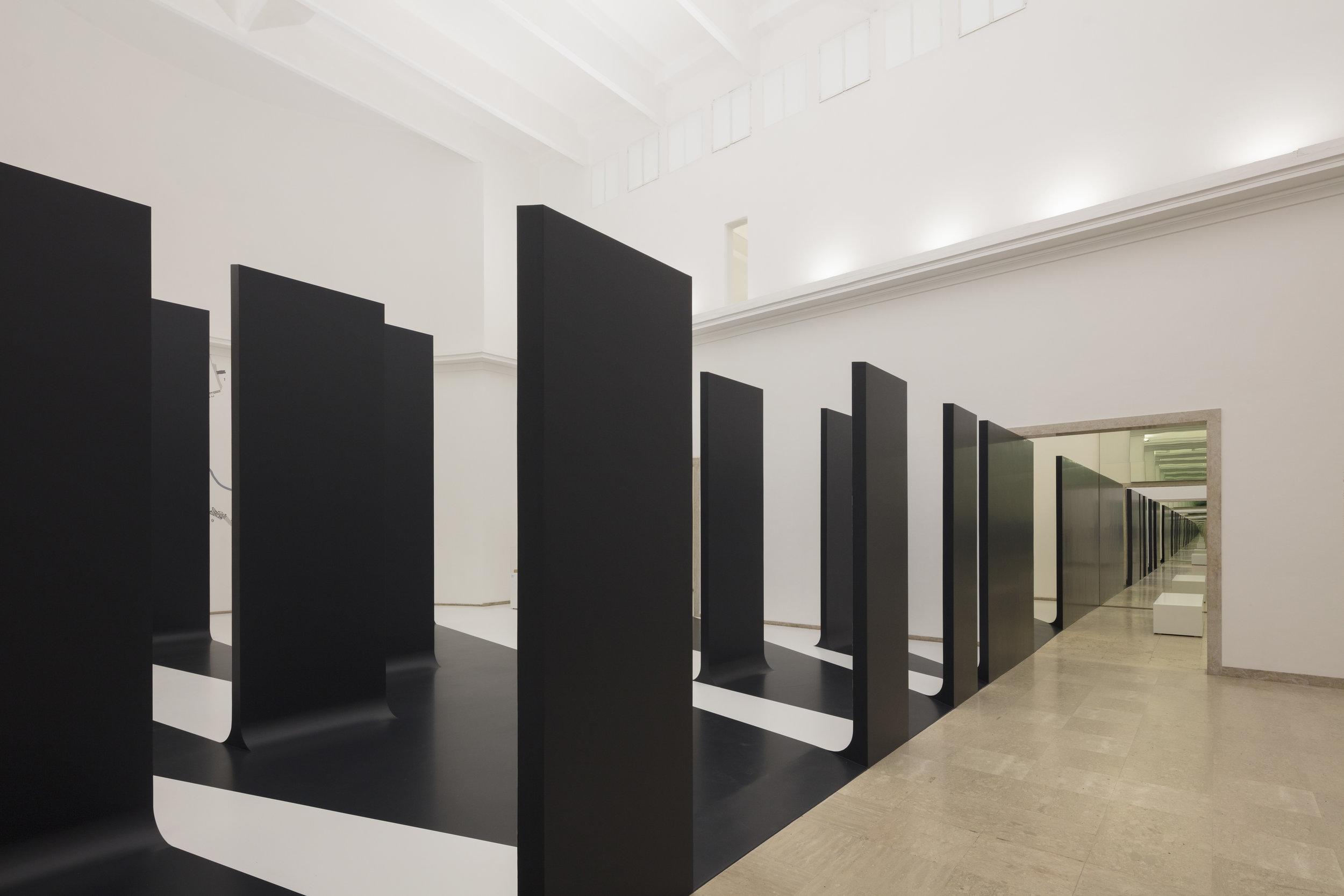 09_German Pavilion_Biennale Architettura 2018_c_Jan Bitter.jpg