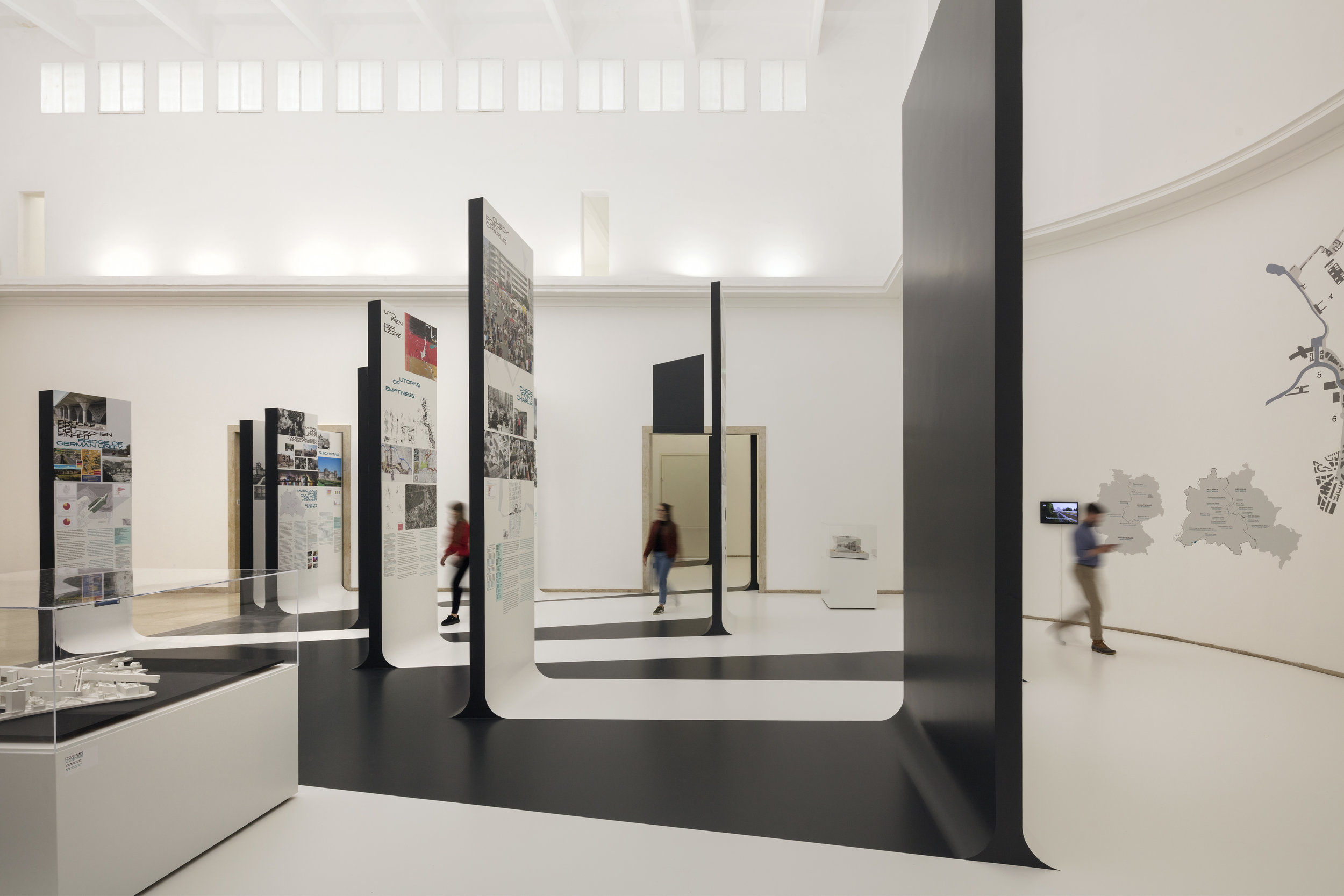 11_German Pavilion_Biennale Architettura 2018_c_Jan Bitter.jpg
